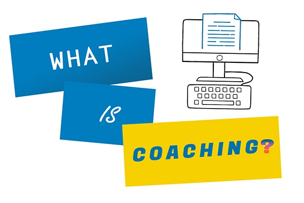 what is coaching consulting training mentoring