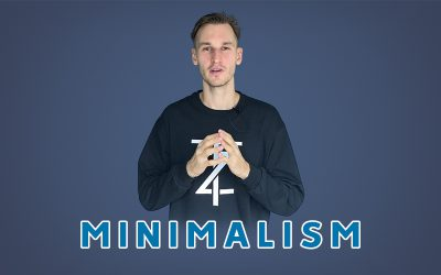 How to establish a Coaching Agreement? part 3: Minimalism