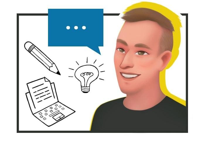 tomas zidek consulting training solution-focused coaching blog