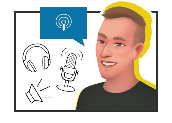 tomas zidek consulting training solution-focused coaching podcasts