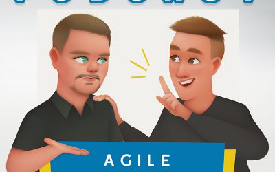 Agile Coach Stances w/ Patrick Lehrbach