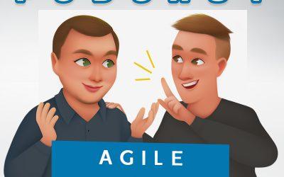 Agile Games w/ Veit Richter