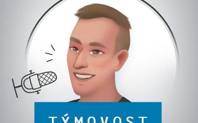 Týmovost w/ Ilja Iljuchin