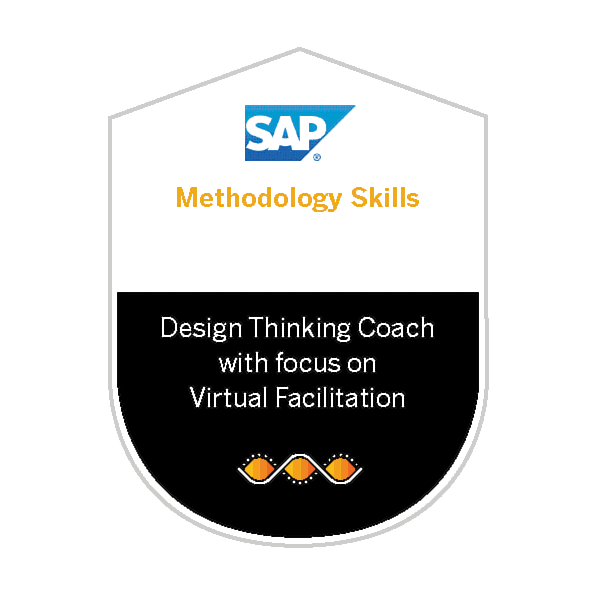 methodology-skills-design-thinking-coach-with-focus-on-virtual-facilitation Design Thinking Coach
